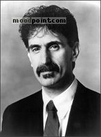 Zappa Frank - 20 Years Of Frank Zappa CD3 Album