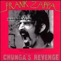 Zappa Frank - Chunga