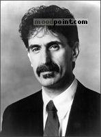 Zappa Frank - Civilization Phase III Album