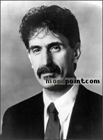 Zappa Frank - Easy Rider Generation