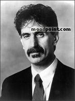 Zappa Frank - Freak Out Album