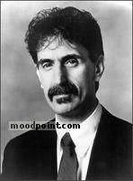 Zappa Frank - Playground Psychotics Album