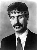 Zappa Frank - The Eyes Of Osaka