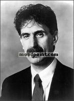 Zappa Frank - The Man From Utopia Album