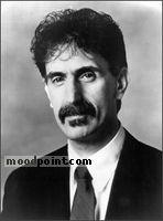 Zappa Frank - Them Or Us Album