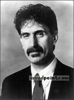 Zappa Frank - Thing-Fish Album