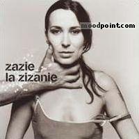 Zazie - La Zizanie Album