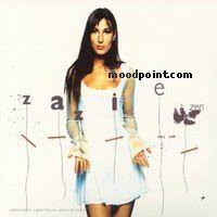 Zazie - Zen Album