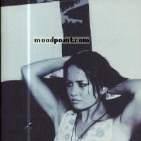 Zelmani Sophie - Precious Burden Album
