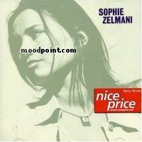 Zelmani Sophie - Sophie Zelmani Album