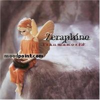 Zeraphine - Traumaworld Album