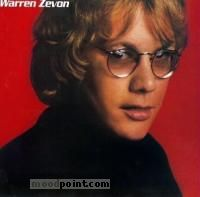 Zevon Warren - Excitable Boy Album