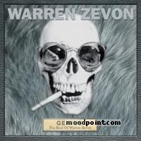 Zevon Warren - Genius: the Best of Warren Zevon Album