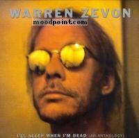 Zevon Warren - I