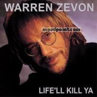 Zevon Warren - Life