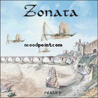 Zonata - Reality Album