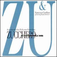 Zucchero - Everybodys Got To Learn Sometime Album