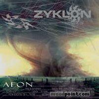 Zyklon - Aeon Album