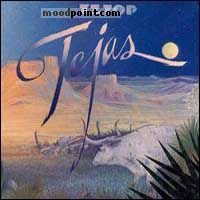 ZZ Top - Tejas Album