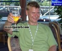 Achim Reichel Author