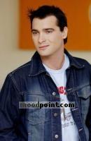 Adam Brand Author