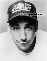 Adam Sandler Author