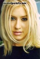 Aguilera Christina Author