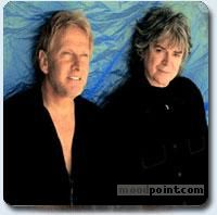 Air Supply Author