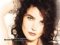 Alannah Myles Author