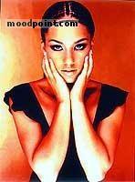 Alicia Keys Author