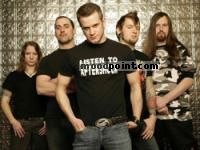 All That Remains Author