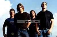 Alter Bridge Author