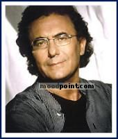 Al Bano Author