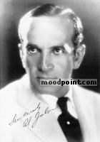 Al Jolson Author