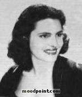 Amalia Rodrigues Author