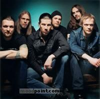 Amorphis Author