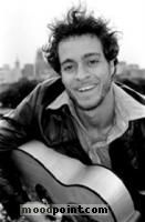 Amos Lee Author