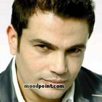 Amr Diab Author