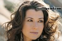 Amy Grant Author