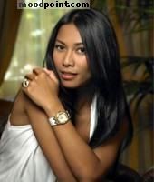 Anggun Author