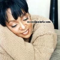 Anita Baker Author