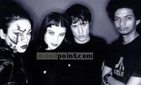 Atari Teenage Riot Author