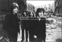 BADFINGER Author