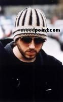 Badly Drawn Boy Author