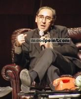 Battiato Franco Author