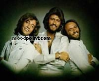Bee Gees Author