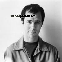 Ben Folds Author