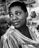 Bessie Smith Author