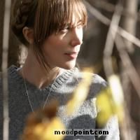 Beth Orton Author