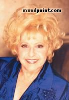 Brenda Lee Author